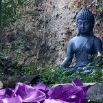 Bandha Traya e diventare praticanti esperti