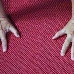 Il sigillo delle mani: Hasta Bandha